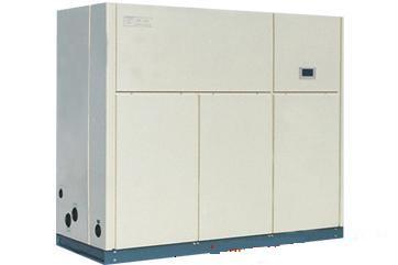 0kw;电加热制热量范围:9.0kw~96.