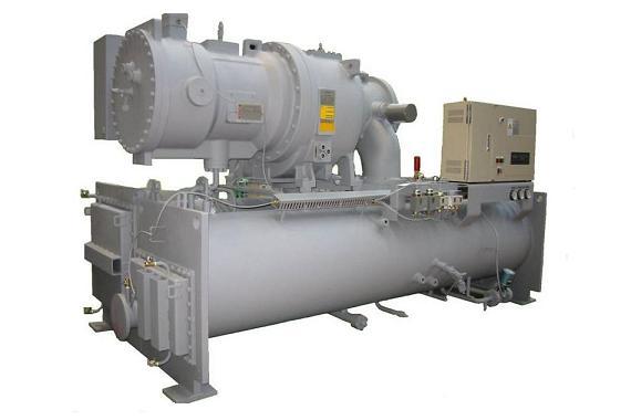 双工况离心式冷水机组售价/双工况离心式冷水机组原理
